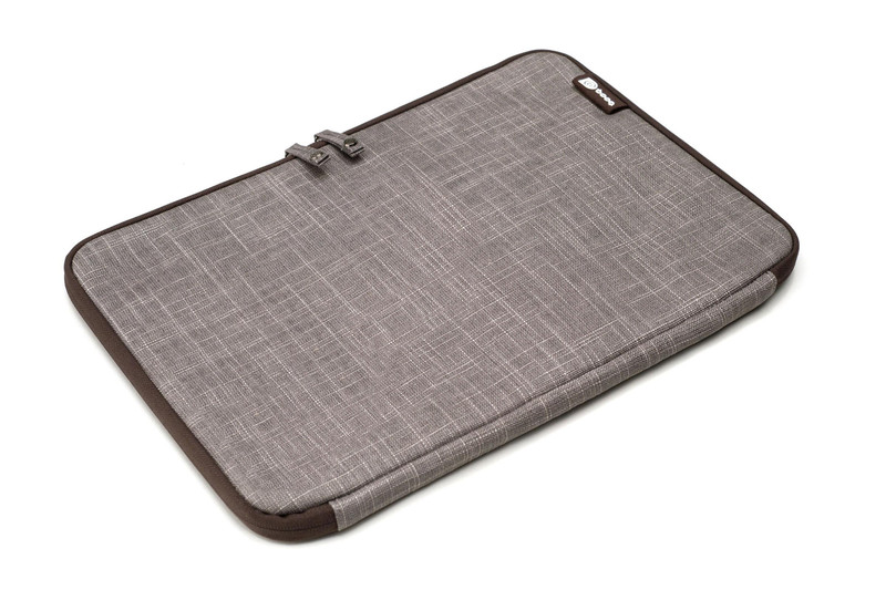 Booq Mamba Sleeve Sand Macbook 12