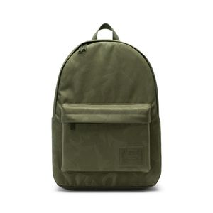 Herschel Classic X-Large Olive Night/Tonal Camo Backpack