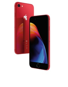 iPhone | Apple | Electronics & Accessories | Virgin Megastore
