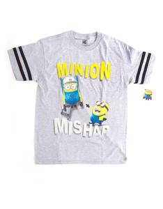 Despicable Me Minion Mishap T-Shirt