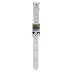 Paladone Gameboy Watch