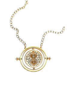 Harry Potter Time Turner Special Edition