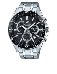 Casio EFR-552D-1AVUDF Edifice Watch