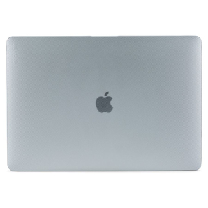 Incase Dots Hardshell Case Clear For MacBook Pro 15