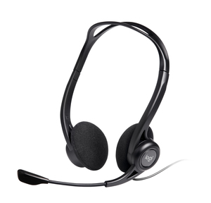 Logitech H800 Wireless Bluetooth Headset With Noise Cancelling Mic Mice Accessories Computing Electronics Accessories Virgin Megastore