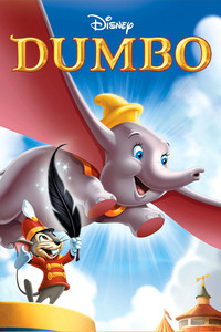 Dumbo (Special Edition)