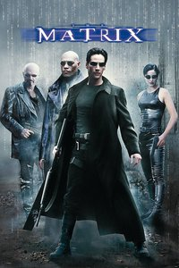 The Matrix [4K Ultra HD] [2 Disc Set]