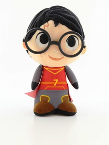 Funko Supercute Plush Harry Potter