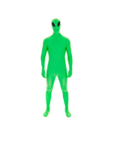 Alien Morphsuit Xl