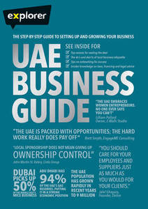 Uae Business Guide