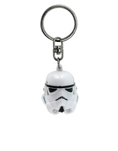 Star Wars 3D Keychain Trooper