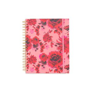 Ban.do Potpourri 12-Month Large Planner