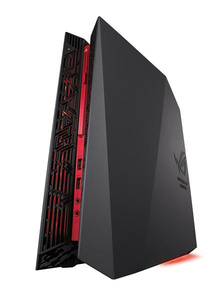 ASUS ROG G20CI-OCU-AE005T 3.6GHz i7-7700 32GB/2TB Tower PC