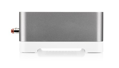 sonos zone player connect amp amplifier
