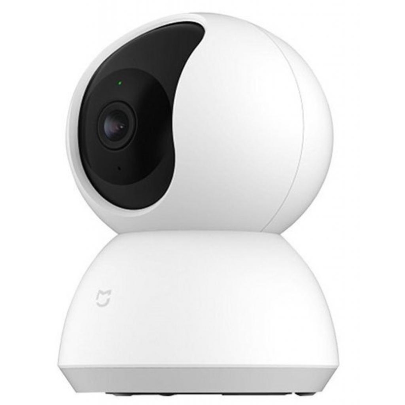 Xiaomi Mi Home Security Camera 360/1080p