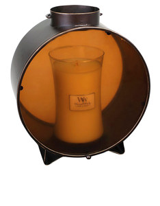 Woodwick Jar Porthole Access Lantern Large