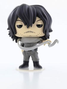 Funko Pop Anime My Hero Academia S2 Shota Aizawa
