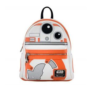 Loungefly Star Wars BB-8 Backpack