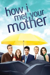 How I Met Your Mother: Season 5