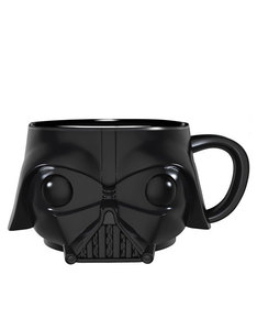Funko Pop Home Star Wars Darth Vader Mug