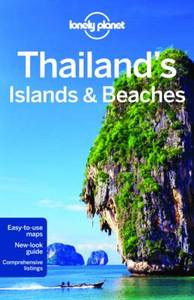 Thailand Island Beaches