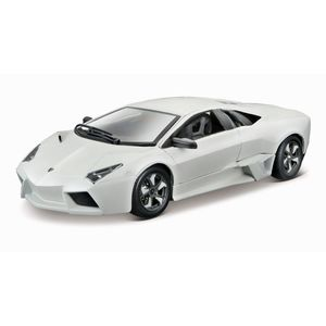 BBurago Lamborghini Reventon Regular 1/24 Scale Model Car