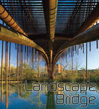 Landscape Bridges