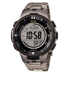 Casio PRW-3000T-7DR Watch