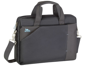 Rivacase Bag Blue Macbook Pro 15