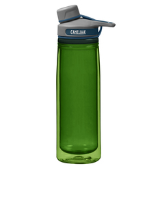 Camelbak Chute Insulated 0.6L Earth Water Bottle
