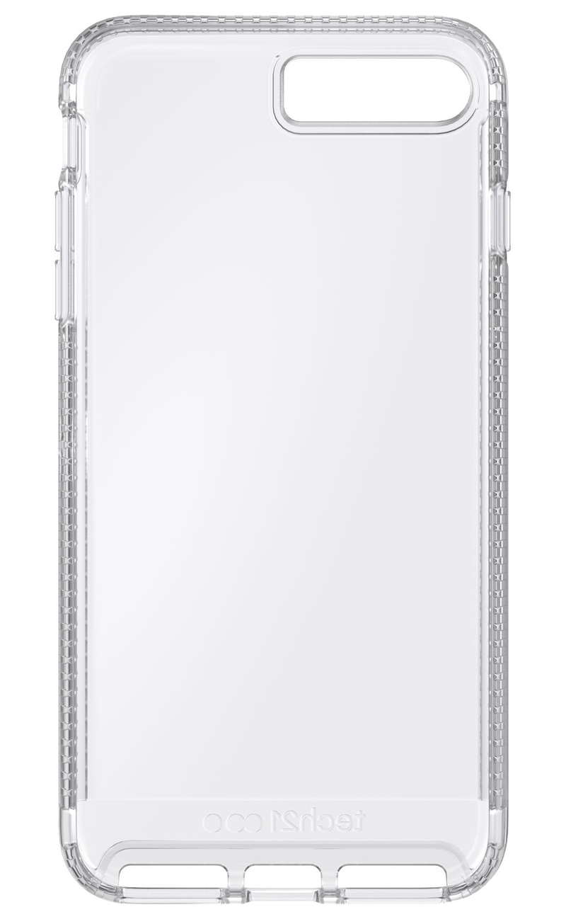 iphone 7 cases clear. tech21 impact clear case iphone 7 plus iphone cases e