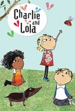 Charlie and Lola: Season 2
