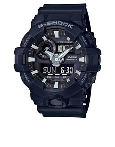 Casio GA-700-1BDR G-Shock Digital Watch