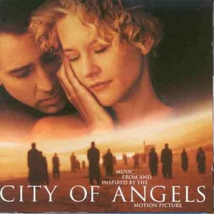 CITY OF ANGELS / O.S.T.