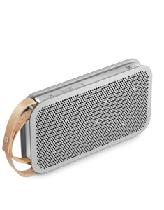 Bang & Olufsen Beoplay A2 Active Natural Speaker