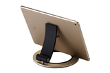 Just Mobile Encore Gold Stand iPad Air 2