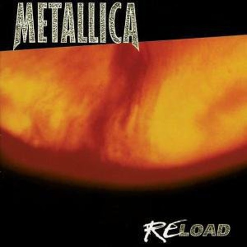 RELOAD (UK)