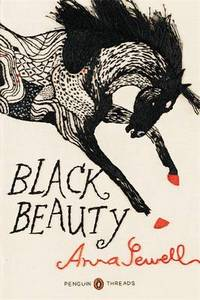 Black Beauty Penguin Classics Deluxe Edition