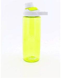 Camelbak Chute Mag 600ml Lime