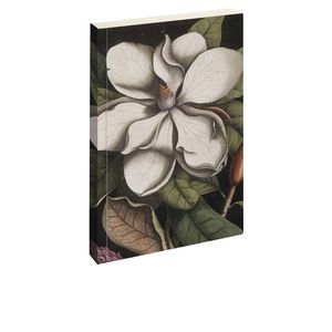 Jay Biologica Magnolia Notebook