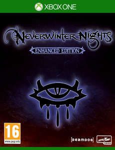 Neverwinter Nights: Enhanced Edition [Pre-owned]