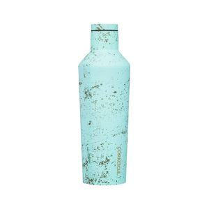 Corkcicle Canteen Vacuum Bottle 740 ml Bali Blue