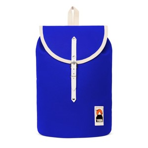 Ykra Sailor Pack Blue Backpack