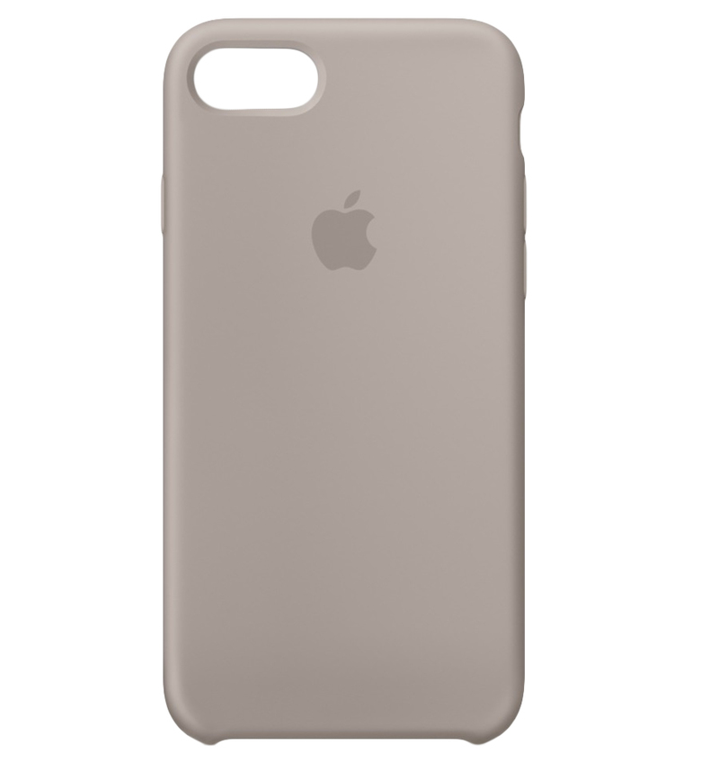 apple cases. apple silicone case pebble for iphone 7 cases c