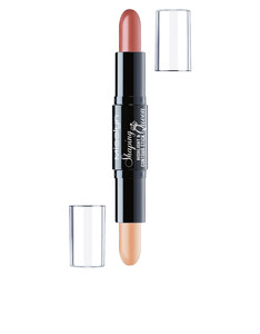 Misslyn Shaping Queen Highlight & Contour Stick No.2 Barbados Babe