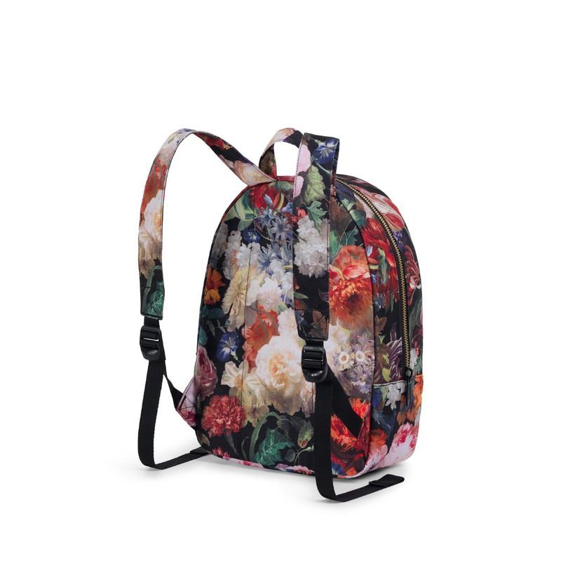 0d97a81eb28 Herschel Grove X-Small Fall Floral Backpack   Backpacks   Backpacks ...