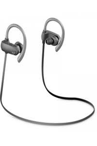 Cellular Line Sport Bounce Grey Bluetooth In-Ear Earphones
