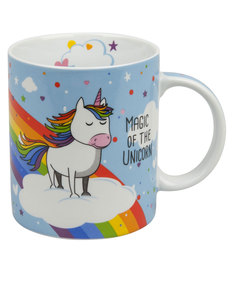 Konitz The Magic Of The Unicorn 330l Mug