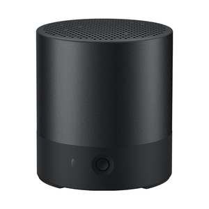 Huawei CM510 Black Bluetooth Speaker