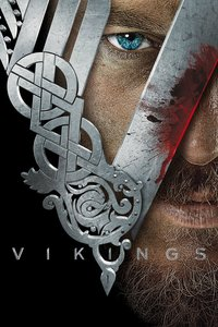 Vikings: Seasons 1-3 [9 Disc Set]